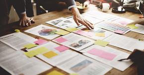 ビジネスにおける創造性とは