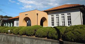 「地球の窓」とレトロ建築が魅力のまち、秩父