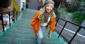 スリバチ地形を愛でながら谷歩きする「東京スリバチ学会」に潜入!