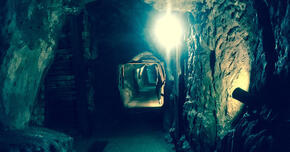 世界遺産・石見銀山遺跡(日本・島根県)  技術革新と銀の需要が世界経済を活性化した