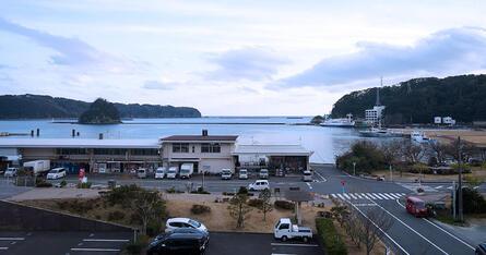 静岡県下田市がワーケーションを推進する理由とは?