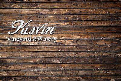キスヴィンワイナリー(Kisvin Winery)