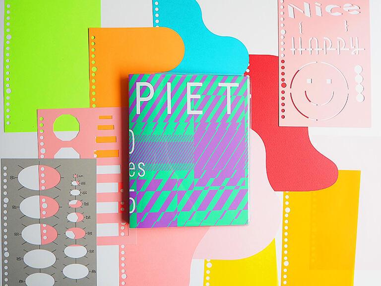 PIET(ピエト)
